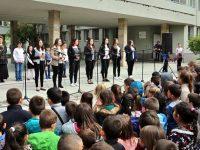 Никополчани отбелязаха 142 години от създаването на българското опълчение