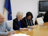 130 безработни ще бъдат назначени от 1 юни в област Плевен по Регионалната програма за заетост