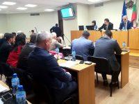 Общински съвет – Плевен прие годишната програма за читалищна дейност в общината