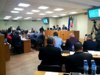 Общински съвет – Плевен ще обсъди промени в годишната инвестиционна програма на Общината