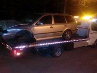 """Несъобразена скорост стана причина за катастрофа в """"Кайлъка"""""""