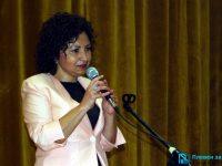 Жени ГЕРБ – Плевен с инициатива за младите хора