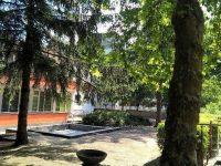 Нови детски площадки ще радват малчуганите от три детски ясли в Плевен