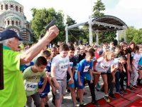 Деца отново ще мерят сили в плевенския маратон