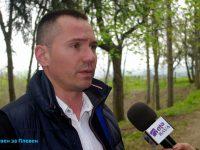Евродепутатът Ангел Джамбазки: ВМРО няма конкуренция в своята ниша