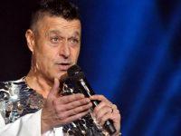 Георги Христов ще изнесе концерт в Плевен