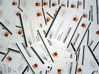 """47 отличия за децата от Артшкола """"Колорит"""" – Плевен от конкурс на ЮНЕСКО във Франция"""