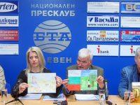 Рисунки на бесарабски българчета ще бъдат показани в начални училища в Плевен