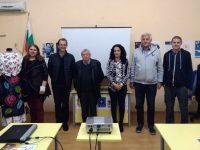 Деца от община Долна Митрополия ще участват в международен лагер край Виена