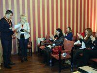 Имунолози в Плевен: Сол и консерванти провокират автоимунните заболявания, лютите чушки и кафето ги забавят