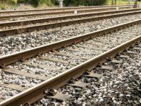 Третират срещу плевели сервитута на две железопътни линии в Плевенска област