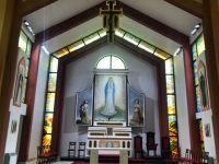 Празнична вечер за Великден организира католическата църква в Плевен
