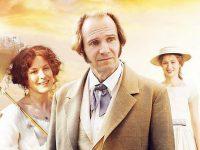 """Показват филма """"Две жени"""" в кинолекторията днес на плевенската Библиотека"""