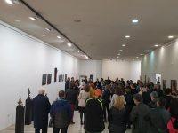 Изложба в памет на Костика в Арт център – Плевен