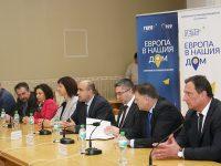 Заместник-министър Нанков: Трябва до края на 2021г. да имаме Околовръстно шосе край Плевен!