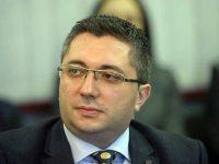"""Зам.-министърът на МРРБ Николай Нанков ще гостува в Плевен за участие във форума """"Европа в нашия дом"""""""