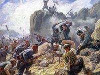 В Никопол ще отбележат 142 години от създаване на Българското опълчение