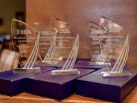 """Приемат номинации за """"Младите лидери на Плевен 2019"""" до 7 април"""