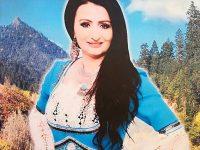 """Фолклорен събор """"Цветница в Пордим"""" ще се проведе днес, гост е певицата Боряна Карпузова"""