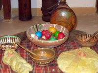 Работилница за шарене на великденски яйца ще се проведе в РИМ – Плевен