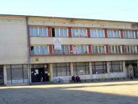 Общинският съвет на Пордим ще проведе заседание в село Вълчитрън