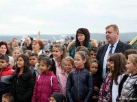 """Министър Каракачанов: Oт 1 януари 2020 г. ВВВУ """"Георги Бенковски"""" може да възстанови статута си"""