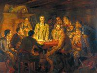 Изтъкнати историци идват в Плевен днес за кръгла маса, посветена на Вътрешната революционна организация