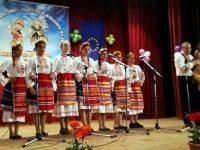 Малките таланти от Асеновци се завърнаха с куп отличия от национален фестивал