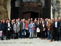 Национален семинар събра електроинженери от цялата страна в Плевен