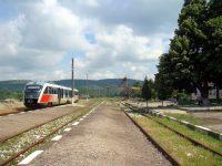 Днес обработват срещу плевели в района на жп линията Ясен – Черквица и Ясен – Левски