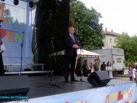 Георг Спартански: Благодаря на всички вас, които вярвате, че Плевен има по-добро бъдеще