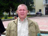 Ген. Димитър Шивиков: ВМРО ще е трета политическа сила на евроизборите