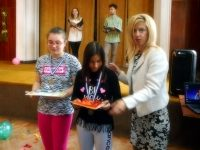 Наградиха победителите в два конкурса навръх Празника на Плевен
