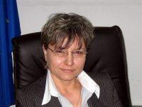 Поля Цоновска: Възстановяването на ВВВУ в Долна Митрополия е сигурност за нас и бъдещите поколения
