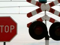 Временно спират движението между Девенци и Телиш заради ремонт на жп прелез