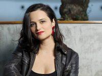 Дора Делийска с отличие за принос в популяризирането на българската култура