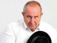 Шкумбата ще е специален гост на Фестивала на старата градска песен в Пордим