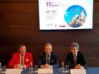 МУ – Плевен ще покаже 3D-демонстрация на робот-асистирана операция на европейския конгрес в София