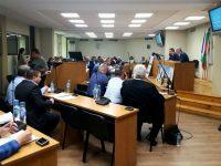 Общинският съвет в Плевен гласува годишните отчети и баланси за 2018-а на общинските фирми