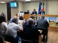 Общински съвет – Плевен заседава днес по 30 предложения