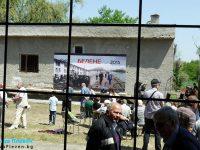 """Поклонение в памет на жертвите от лагера """"Белене"""" ще се проведе днес"""
