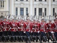 Генерал от Плевенско – кадър на ВНВВУ – Долна Митрополия, ще командва парада на 6 май