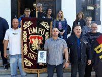 ВМРО – Плевен почете паметта на Гоце Делчев