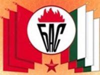 Oтчетно-изборно общо събрание на областната организация на Български антифашистки съюз – Плевен ще се проведе днес