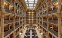 Честит празник на българските библиотекари!