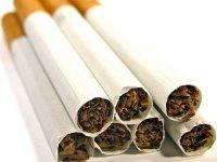 Изправят пред Съда в Плевен жена, в дома й са открити над 400 кутии цигари без бандерол