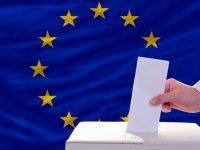 Евроизбори 2019: Проверяваме избирателната си секция по интернет, с SMS или по телефона