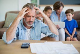6 често допускани грешки, които правят бързия кредит опасен