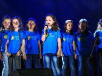 """Вокална група """"Надежда"""" се завърна с отличия от международен конкурс"""