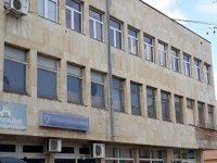 НАП – Плевен продава складове, административна сграда и ресторант в центъра на Гулянци